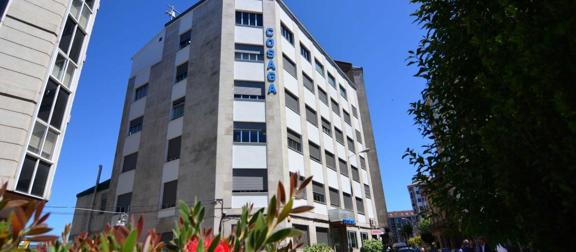 El Hospital Cosaga acogerá una jornada clínica y una operación de pubalgia dirigidas por el doctor José Aragón Martínez