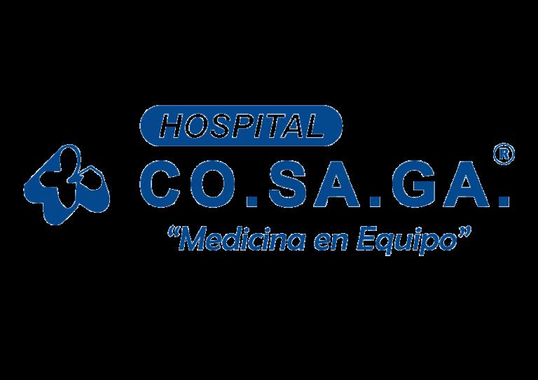 Cosaga, primer hospital de Galicia que certifica sus sistema de gestión de Compliance Penal para garantizar sus buenas prácticas